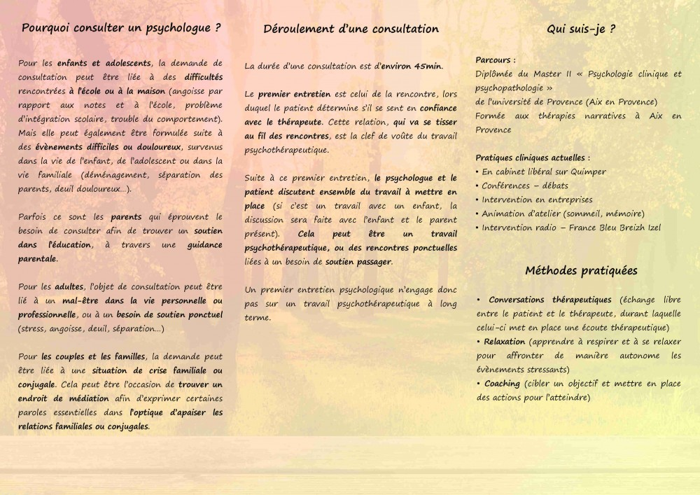 flyer A4 recto reduit