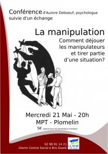 affiche manipulation2